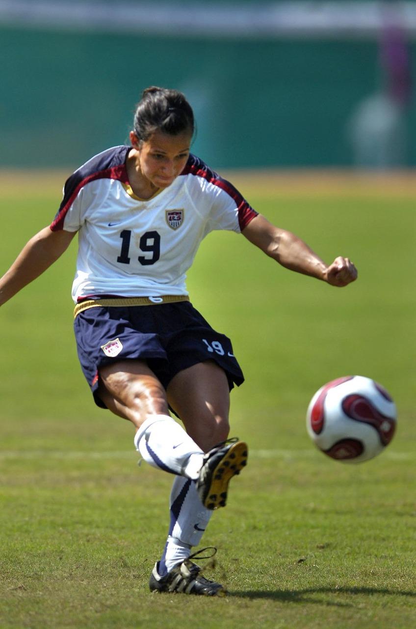 soccer-671174_1280