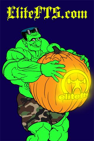 troll-halloween_6214372137_o