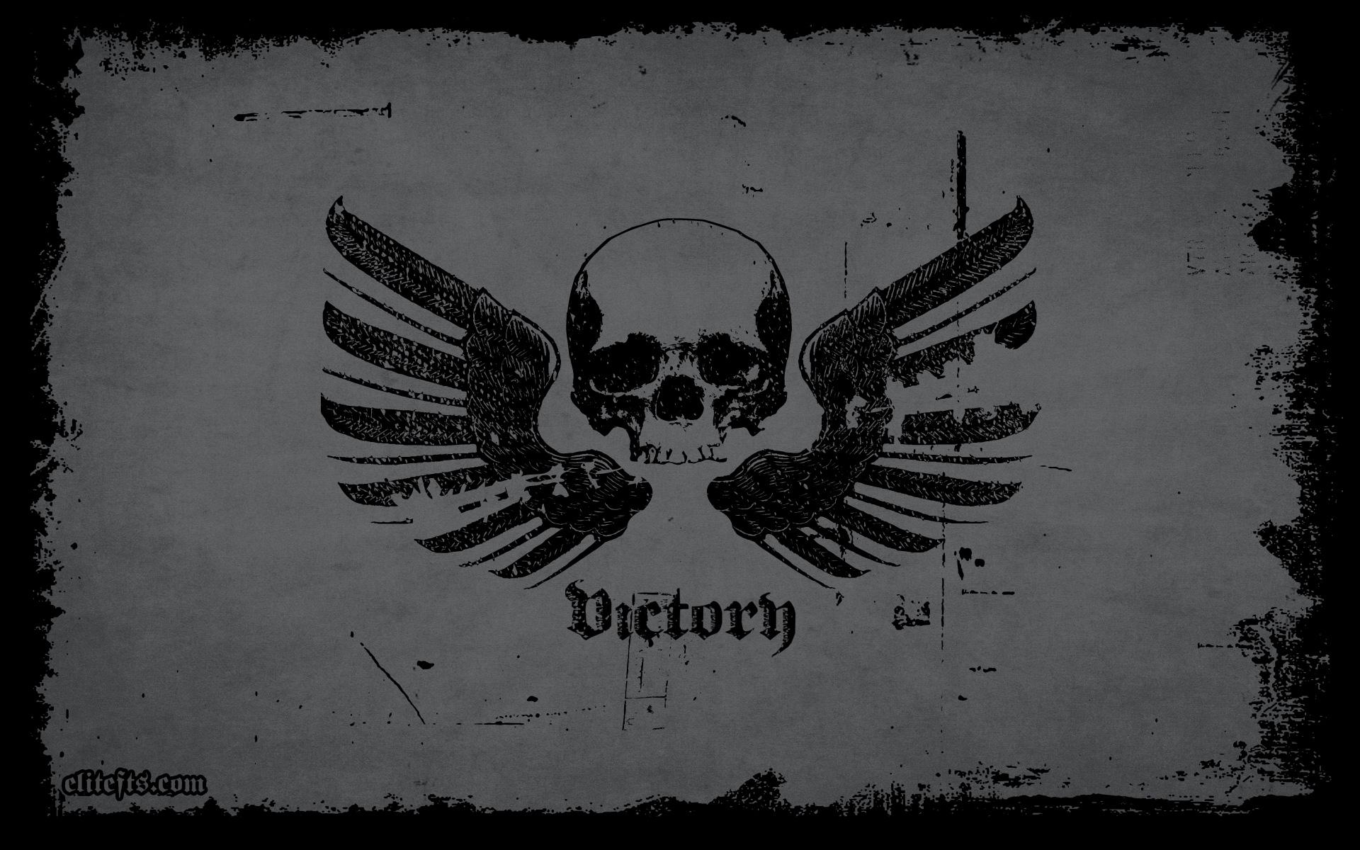 victory-wallpaper