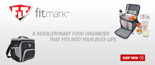 fitmark-bags-home