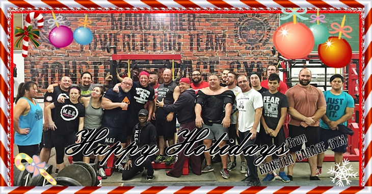 The THANK YOU, HAPPY HOLIDAY, Coaching Log: [HD VIDEO INCLUDED]