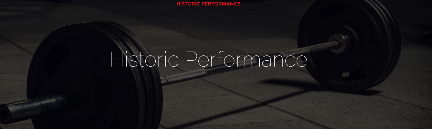 Historic Performance Podcast: Episode 10 with Dr. Bryan Mann