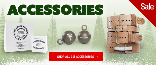 accessories-home
