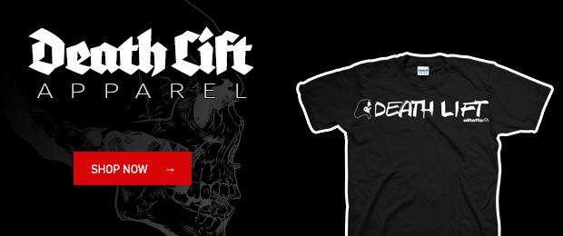 death-lift-apparel-front