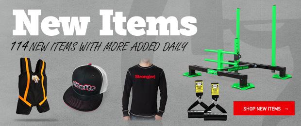 new-items-114