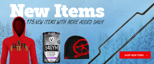 new-items-175b