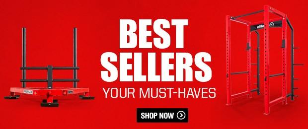 best-sellers2-home