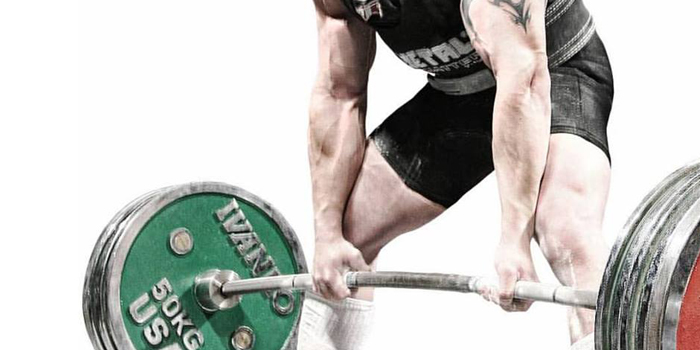 Reliving the Powerlifting Glory Days: Pride, Inspiration, and the 2008 IPA Powerstation Pro/Am