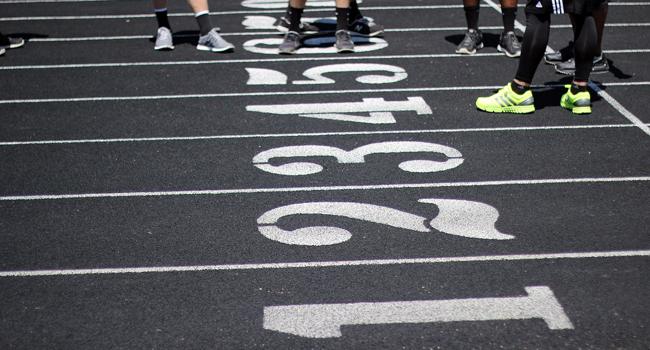 Dynamic Effort Day for Athletes