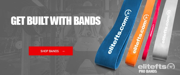 bands-small3