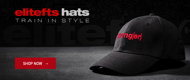 elitefts-hats-home
