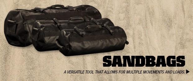 sandbags-home