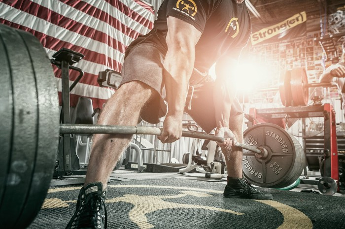 6 Ways To Increase Strength