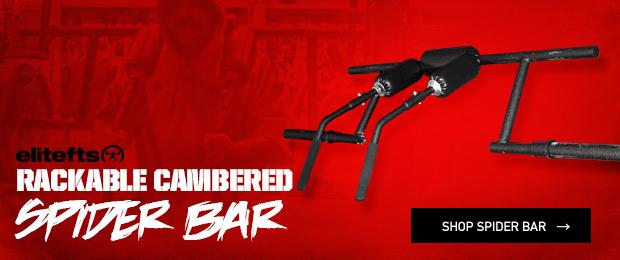 spider-bar2