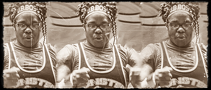 2016 ARNOLD PART II...610LB RAW FEMALE SQUAT!!!!!    [HD VIDEO INCLUDED!!!!]