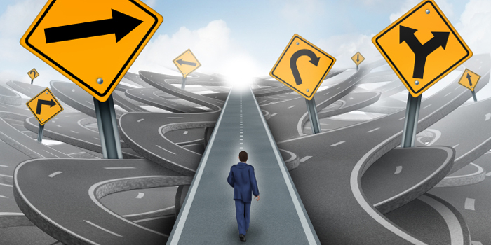 The Long Road to Victory: Approval, Stress Management, and The Shining Light
