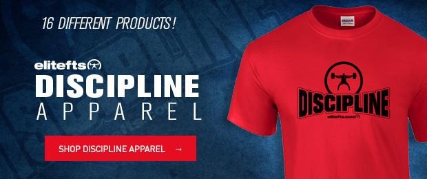 discipline-apparel-home