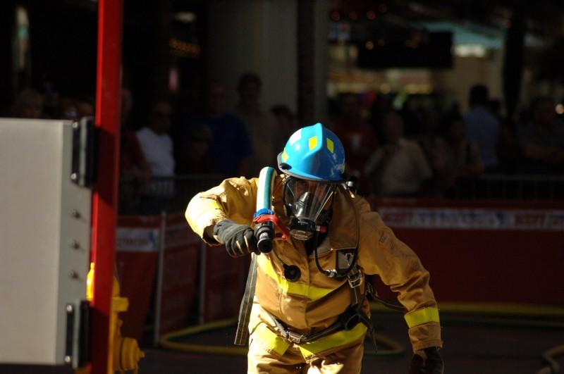 fireman-646452_1920