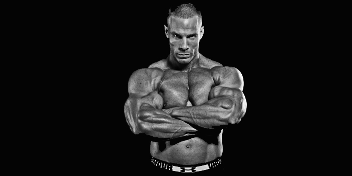 7 Bodybuilding Lies That Are Keeping You Skinny and Weak