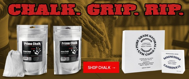 chalk-all-home