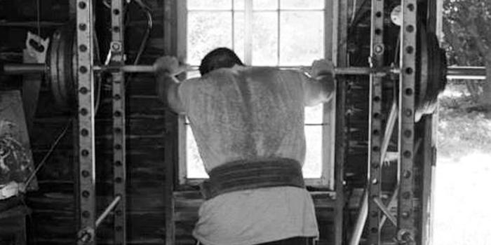 Inside the Mind of Stuart McRobert — Training Advice You're Not Following