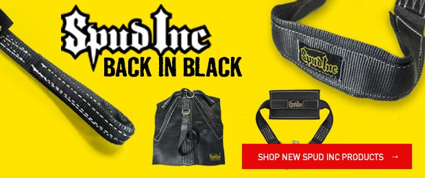 spud-inc-home