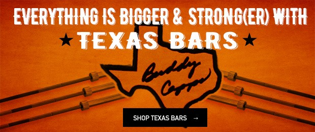 texas-bars-home