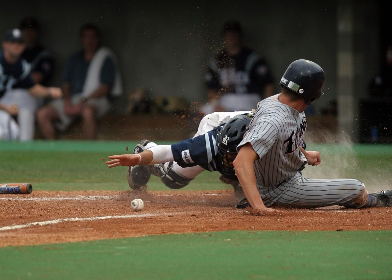 baseball-1393079_1280