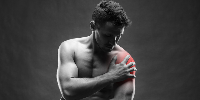 Should Pain Be Normal?