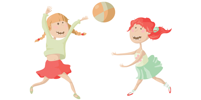 Social Skill Integration Through Movement and Strength: ½ One-to-one, ½ Training Partner