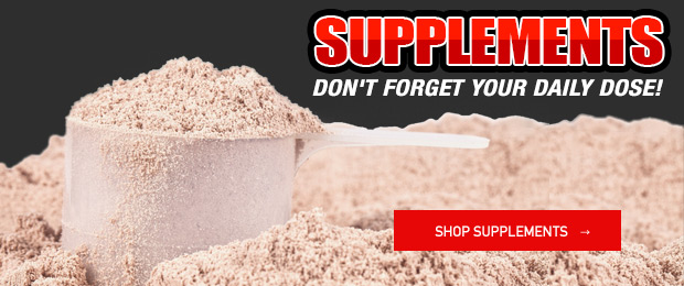 supplements-home2