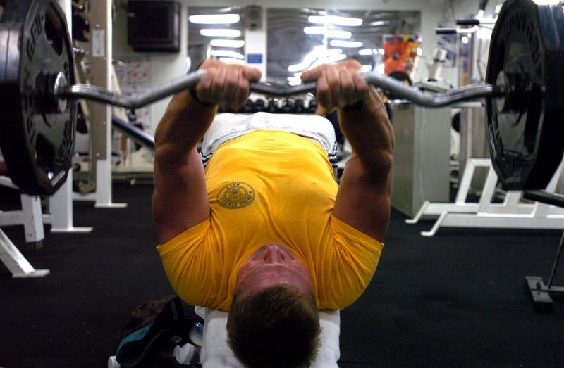 weights-820144_1280