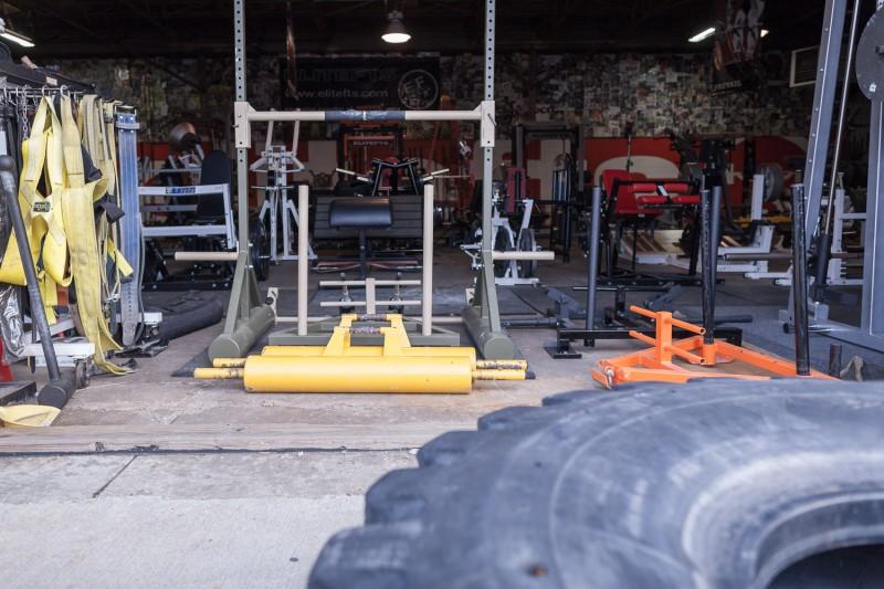 elitefts equipment