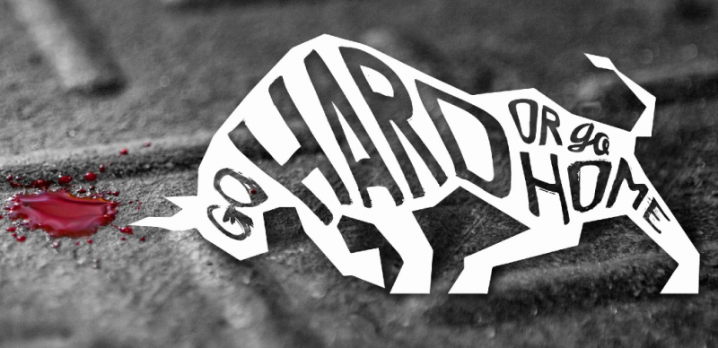hardhome