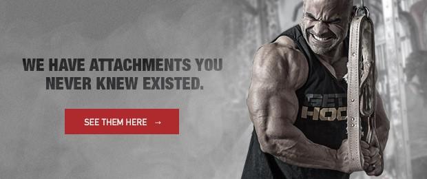 attachments-md