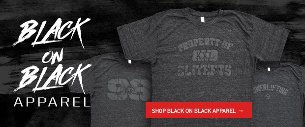 black-on-black-apparel