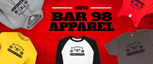 bar98-apparel-home