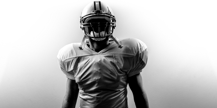 3 Programming Considerations for In-Season Football Training: Scheduling, Volume, and Intensity