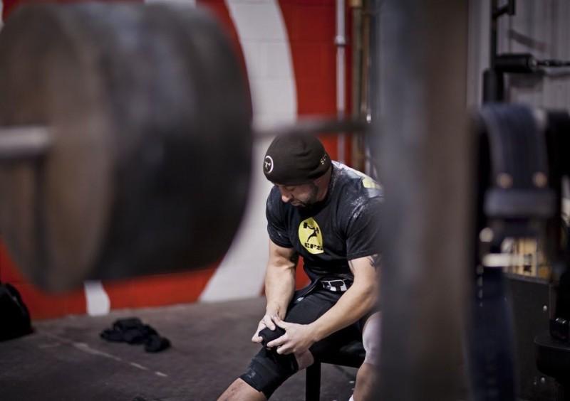 brian-squat4