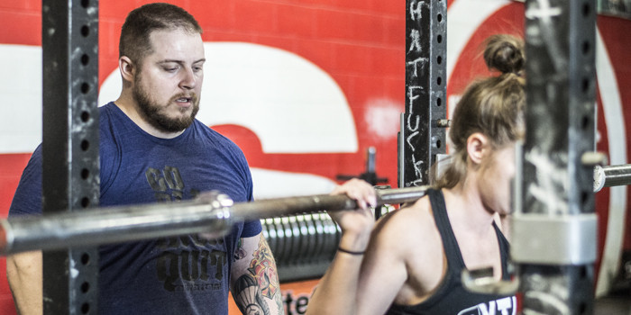 How To Price Personal Training