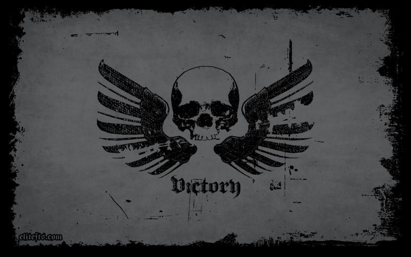 victory-wallpaper (1)