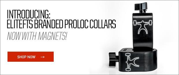 elitefs-prolock-collars