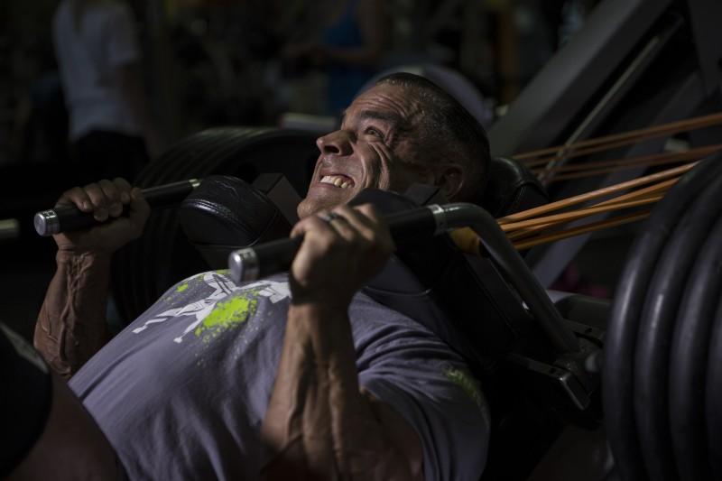 hypertrophy mark dugdale hack squat