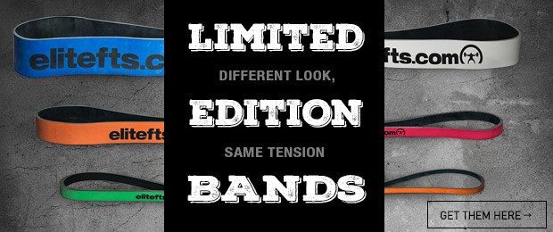 limited-bands-home