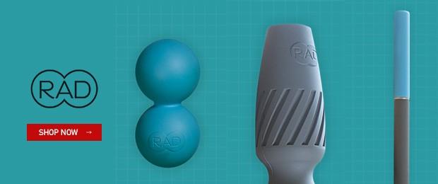 rad-products