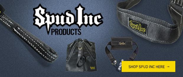 spud-inc-products