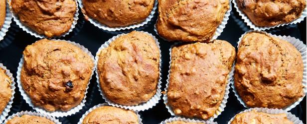 banana-muffins-holly-joy-070214
