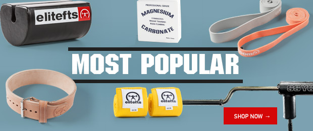 most-popular-home