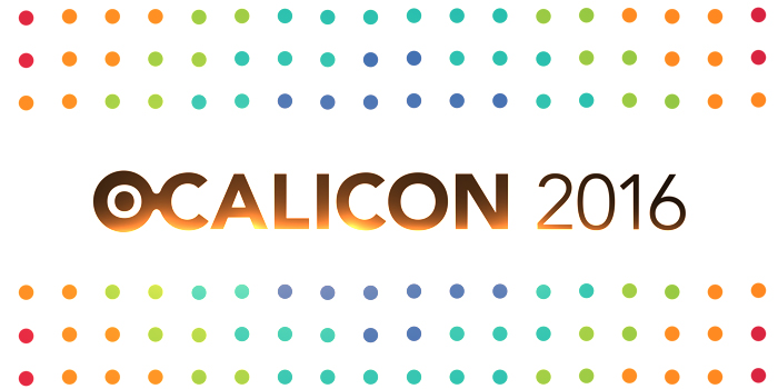 Ocalicon 2016 — Nation's Premier Autism and Disabilities Conference