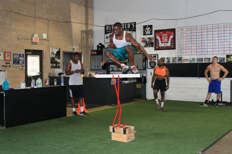 Keith 53 hurdle HighRes
